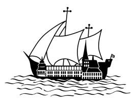 Ursulinen-Gymnasium Hersel